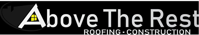 Eugene Springfield Roofers